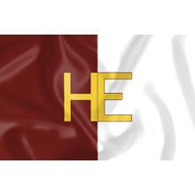 Hechtel-Eksel