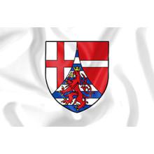 Büllingen