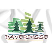 Daverdisse