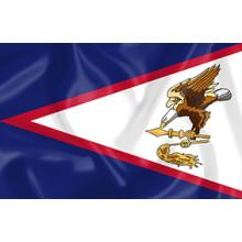 Amerikaans Samoa