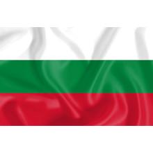 Bulgarije