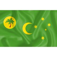 Cocos (Keeling)-eilanden