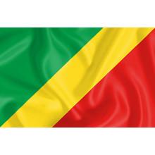 Republiek van Congo