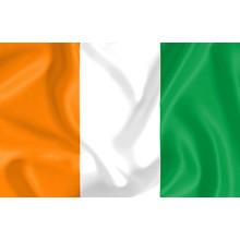 Ivoorkust
