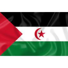 Westelijke Sahara