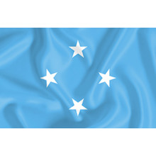 Federale Staten van Micronesië