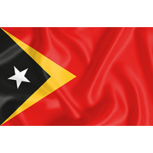 Oost-Timor