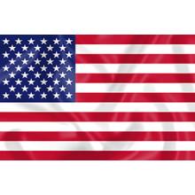 Verenigde Staten perifere eilanden
