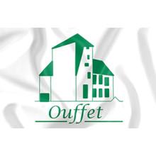 Ouffet