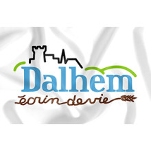 Dalhem
