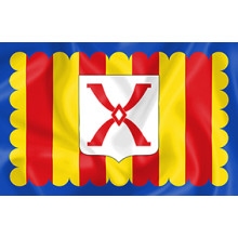 Ham-sur-Heure-Nalinnes