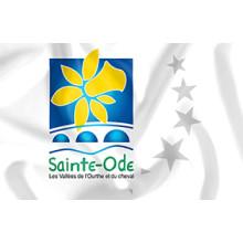 Sainte-Ode