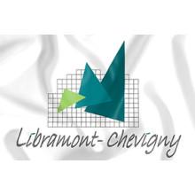 Libramont-Chevigny