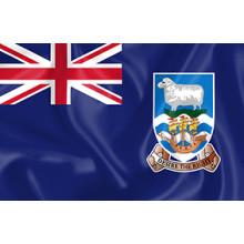 Falklandeilanden (Islas Malvinas)