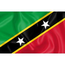 Saint Kitts en Nevis