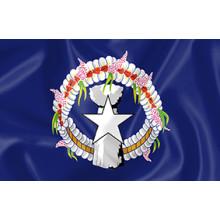 Noordelijke Marianen