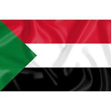 Soedan