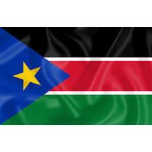Zuid-Soedan