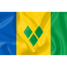 Saint Vincent en de Grenadines
