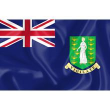 Britse Maagdeneilanden