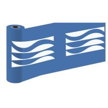 Non-Woven Banners