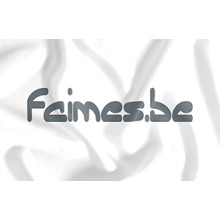 Faimes