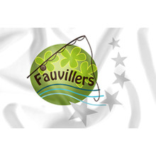 Fauvillers