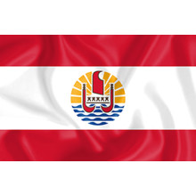 Frans-Polynesië