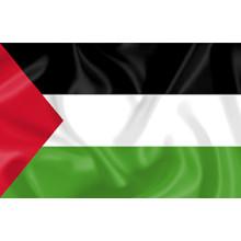 Gazastrook