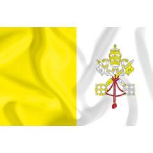 Heilige Stoel (Vaticaanstad)