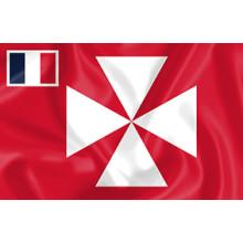 Wallis en Futuna